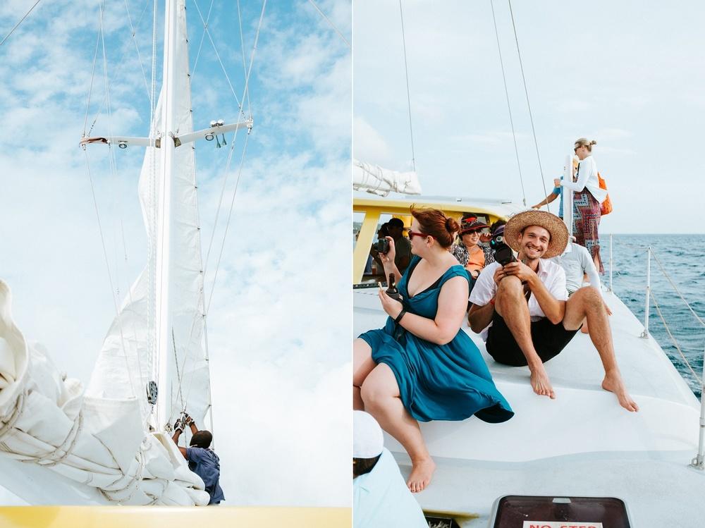Celeste + Chris's Destination Wedding in Nevis, West Indies_0130.jpg