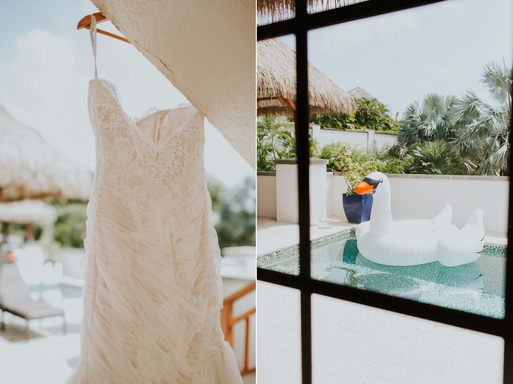 Celeste + Chris's Destination Wedding at Paradise Beach in Nevis, West Indies_0001.jpg