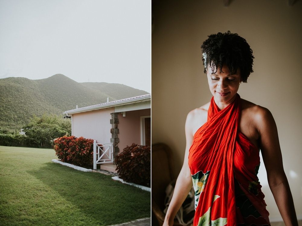 Celeste + Chris's Destination Wedding at Paradise Beach in Nevis, West Indies_0037.jpg