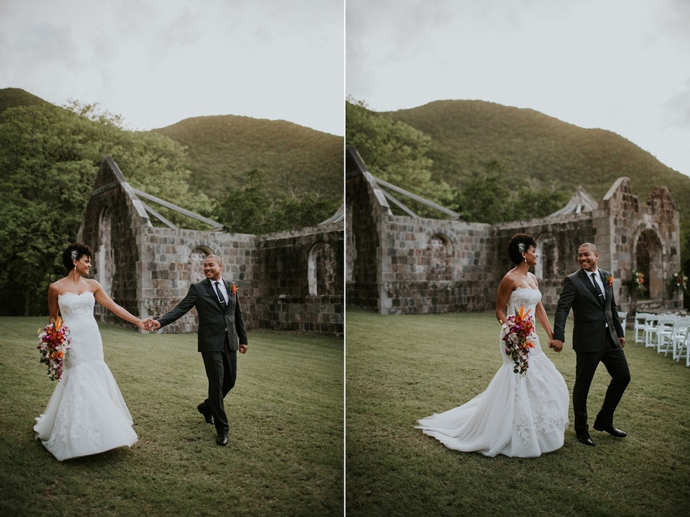 Celeste + Chris's Destination Wedding at Paradise Beach in Nevis, West Indies_0071.jpg