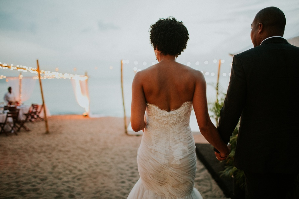 Celeste + Chris's Destination Wedding at Paradise Beach in Nevis, West Indies_0074.jpg