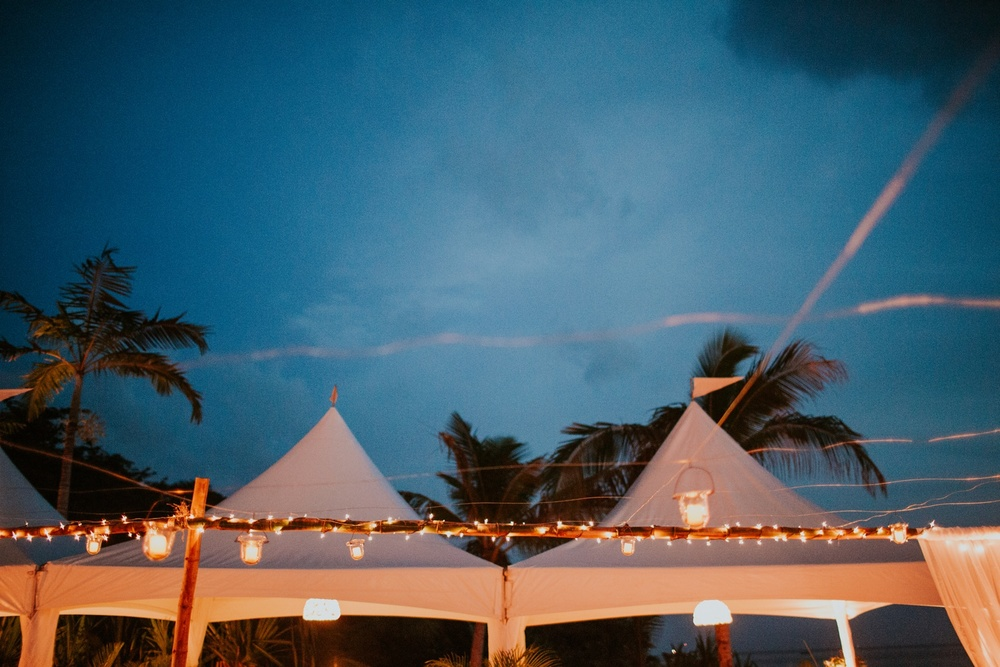 Celeste + Chris's Destination Wedding at Paradise Beach in Nevis, West Indies_0078.jpg