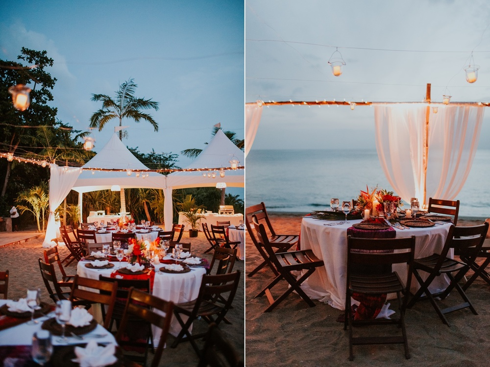 Celeste + Chris's Destination Wedding at Paradise Beach in Nevis, West Indies_0079.jpg