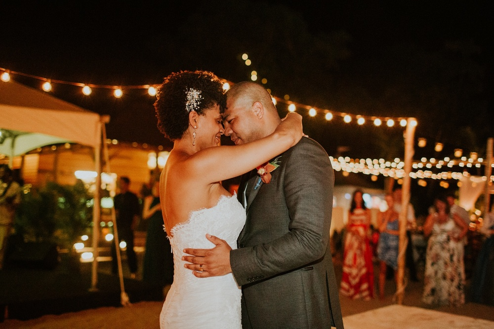 Celeste + Chris's Destination Wedding at Paradise Beach in Nevis, West Indies_0084.jpg