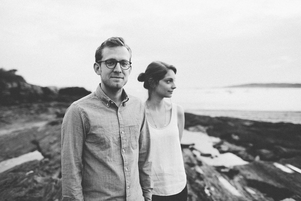 Engagement Photos at Eventide Oyster Bar + Kettle Cove, Maine_0022.jpg