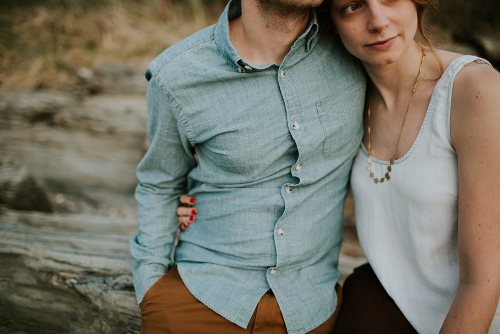 Engagement Photos at Eventide Oyster Bar + Kettle Cove, Maine_0024.jpg