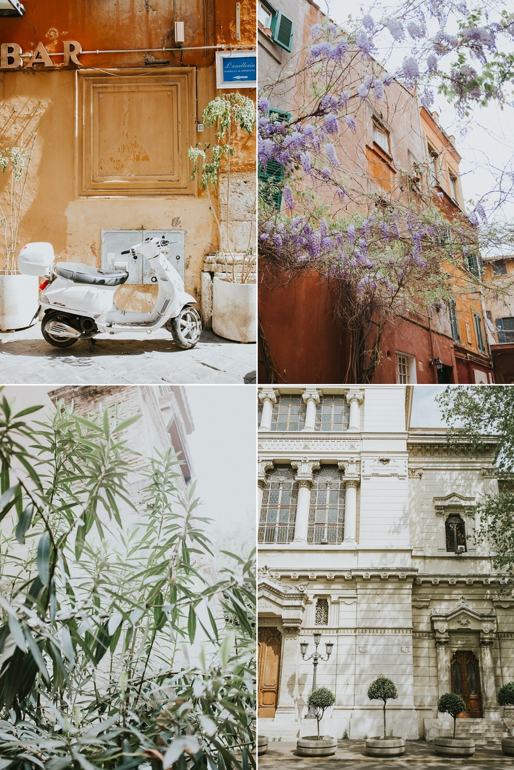 Italy Destination Wedding Photographer_0033.jpg