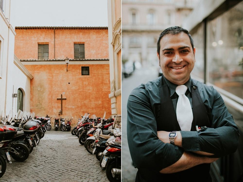 Italy Destination Wedding Photographer_0035.jpg