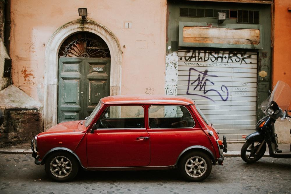 Italy Destination Wedding Photographer_0038.jpg