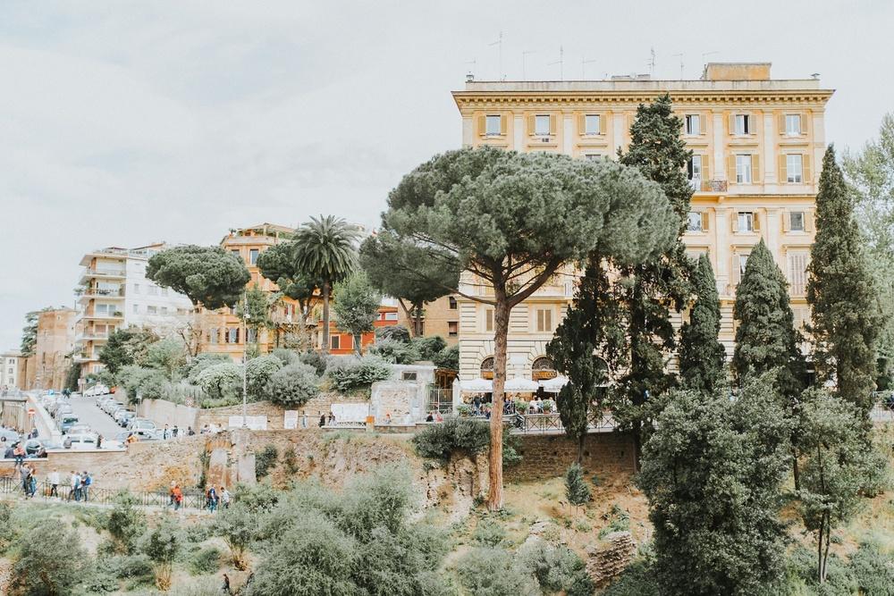 Italy Destination Wedding Photographer_0039.jpg