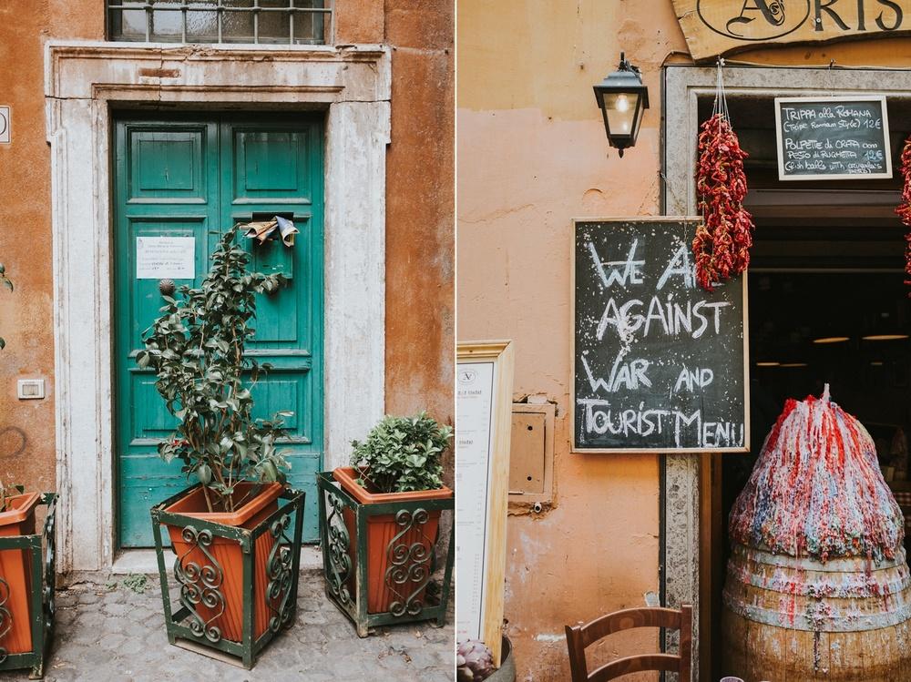 Italy Destination Wedding Photographer_0048.jpg