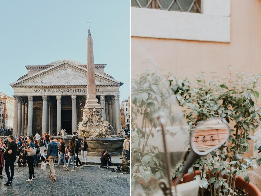 Italy Destination Wedding Photographer_0050.jpg