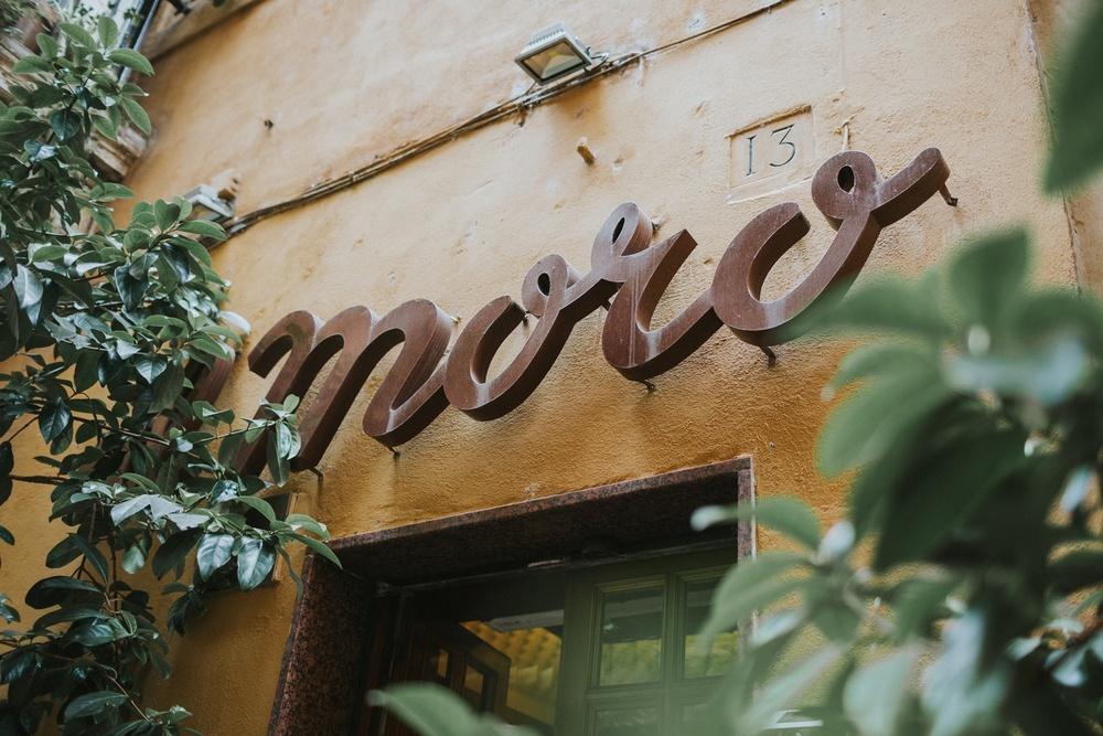 Italy Destination Wedding Photographer_0054.jpg
