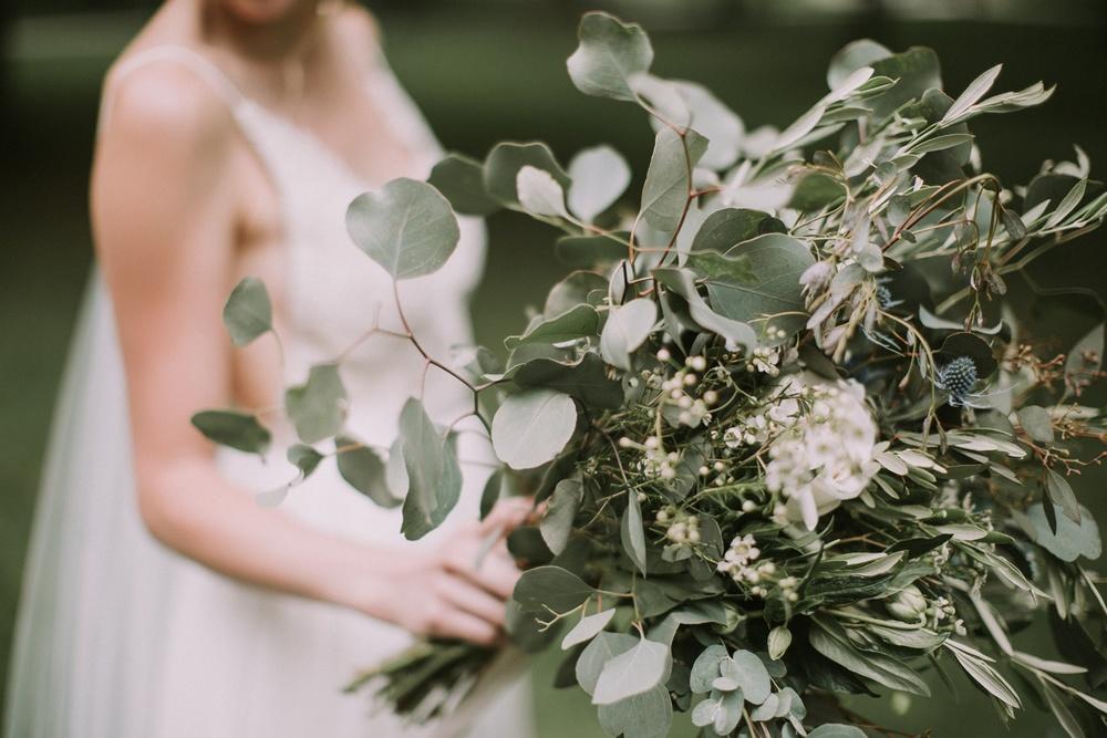 maine barn wedding photographer