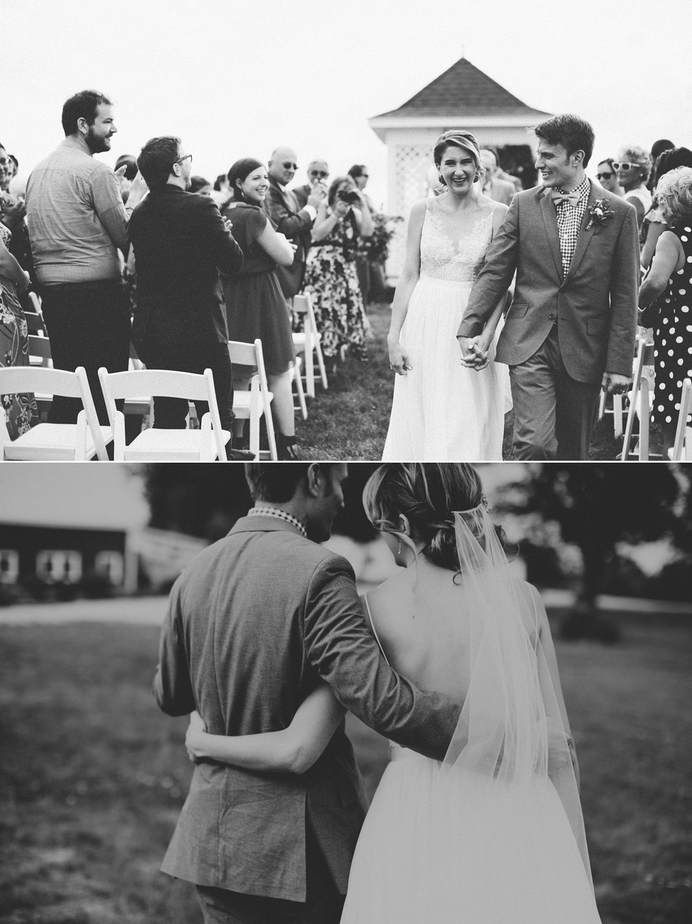 maine barn wedding photographer | maine wedding photographer