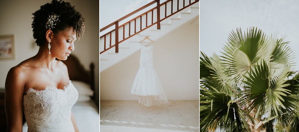 Maine and Destination Wedding Photographer | Jamie Mercurio_0002.jpg