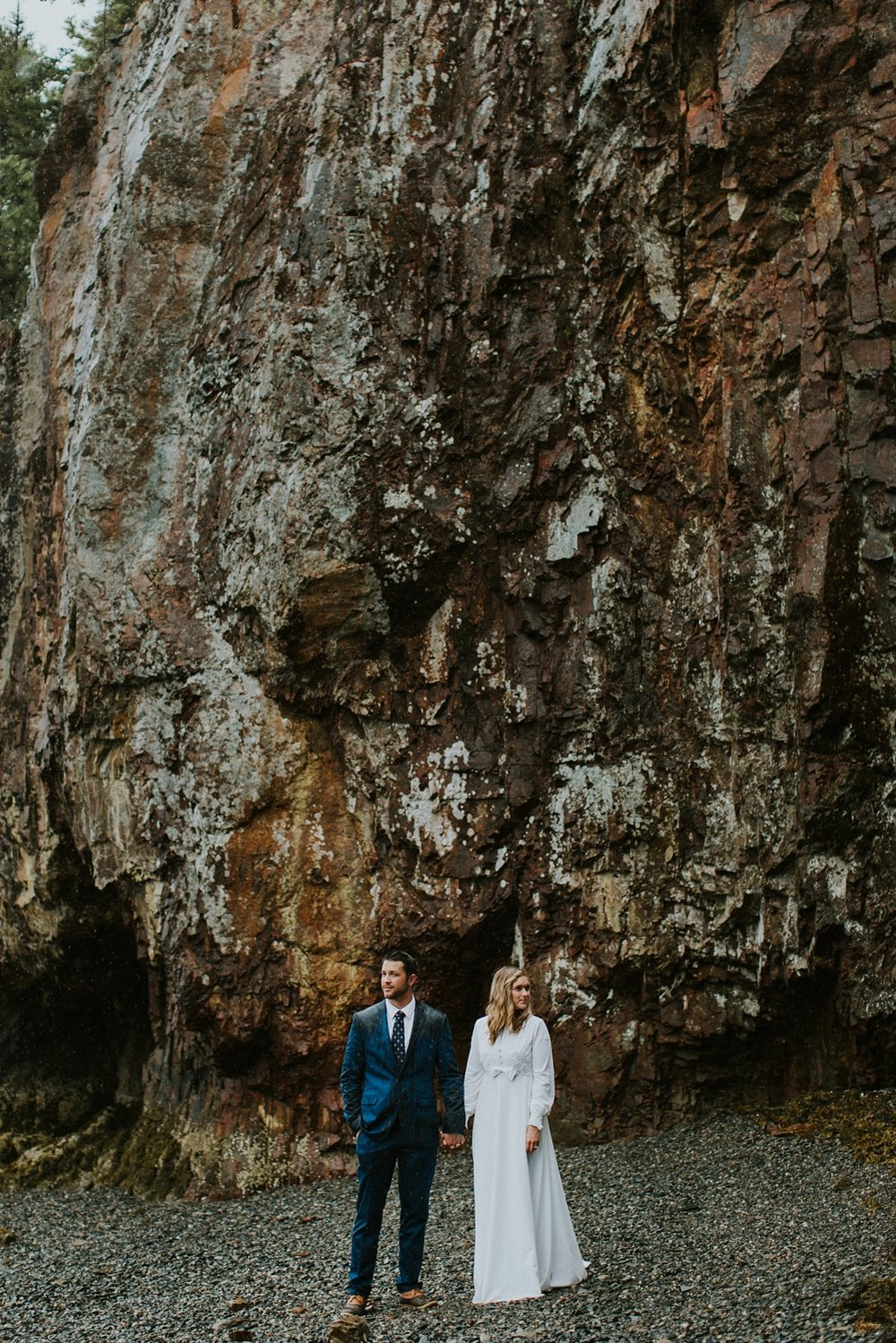 Maine and Destination Wedding Photographer | Jamie Mercurio_0061.jpg