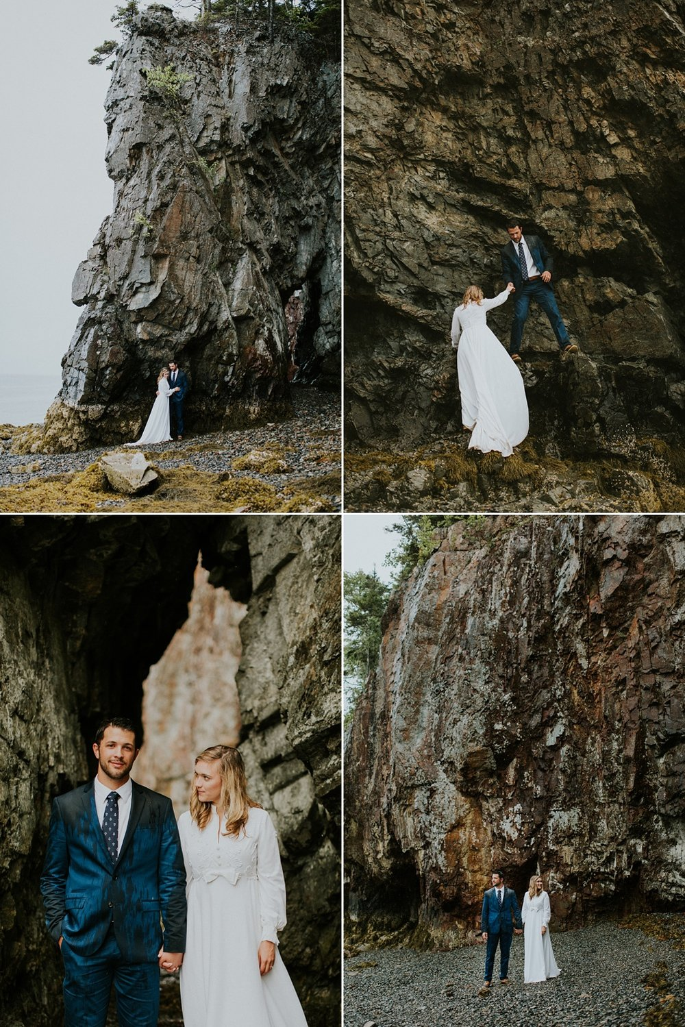 Maine and Destination Wedding Photographer | Jamie Mercurio_0062.jpg