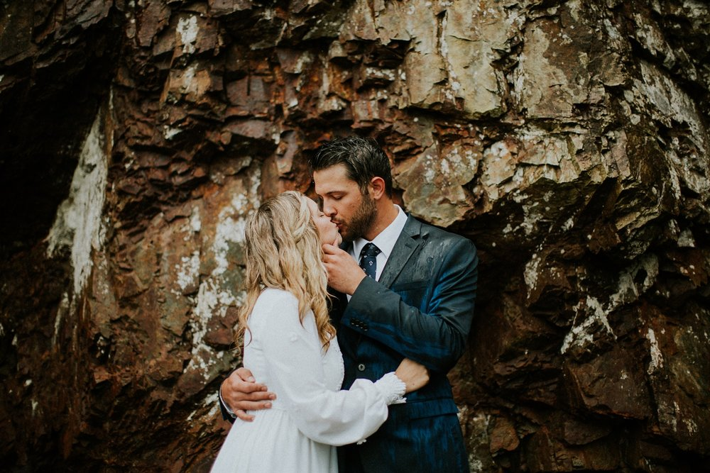 Maine and Destination Wedding Photographer | Jamie Mercurio_0064.jpg