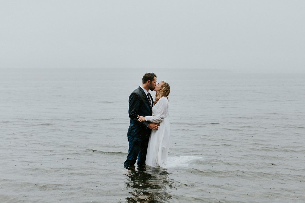 Maine and Destination Wedding Photographer | Jamie Mercurio_0068.jpg