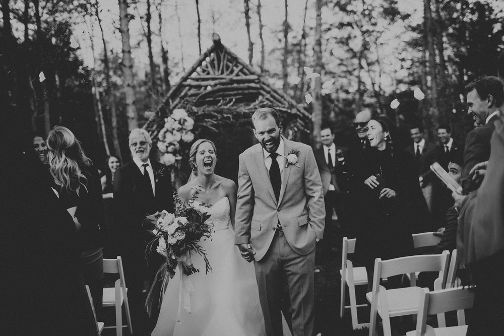 Hidden Pond Kennebunk Maine Wedding Photographer