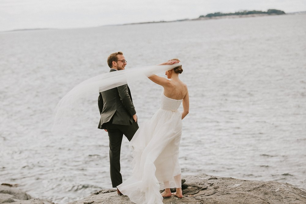 best maine wedding photographer