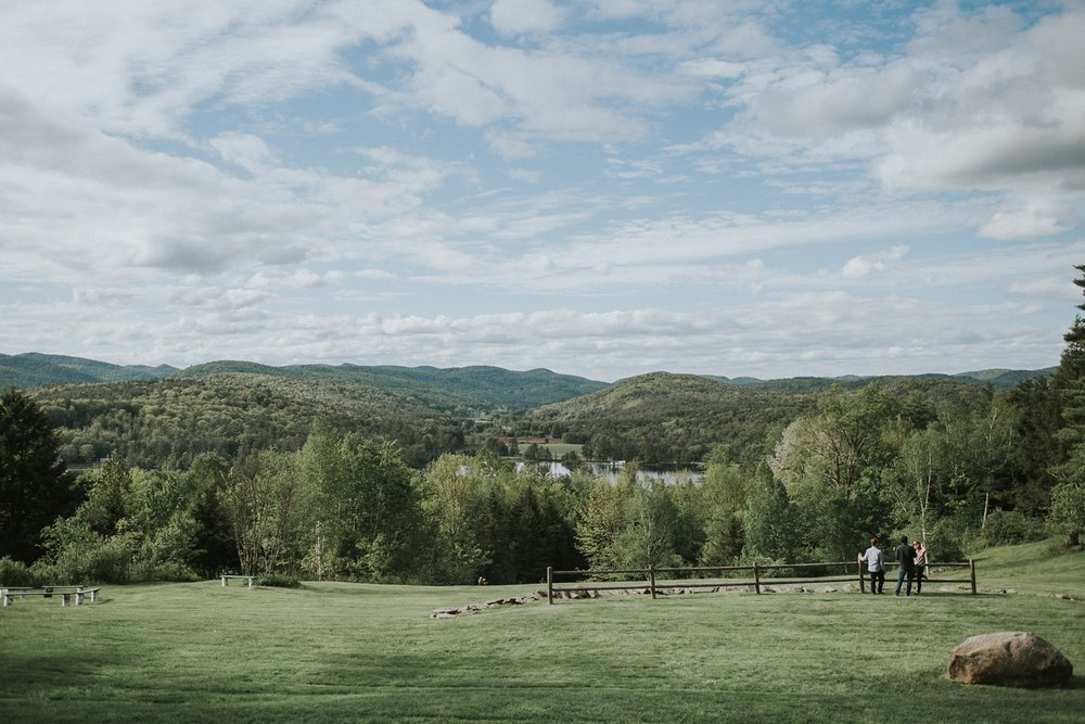 Vermont_Wedding_Photographer662.jpg
