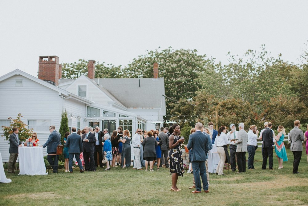 live well farm maine wedding_0176.jpg