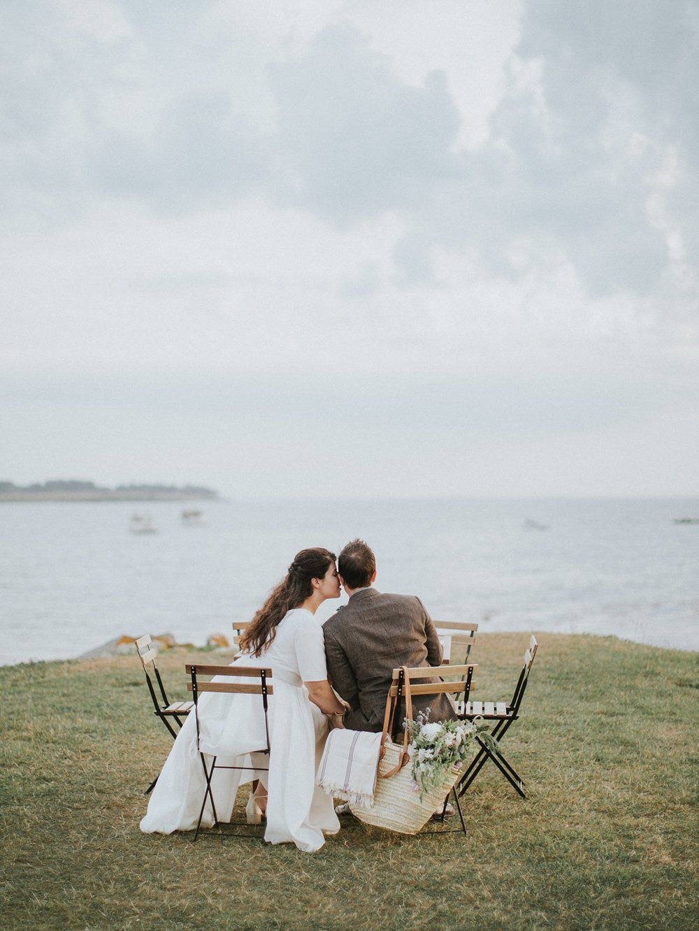 eloping in maine photographer