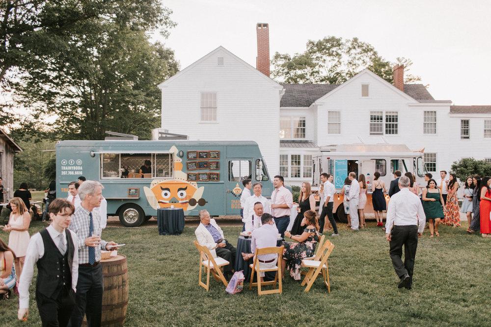 Wedding Details, Shady Lane Farm, Maine wedding, Farm Wedding, Thainy Boda, Wedding Venue, Jamie Mercurio Photography