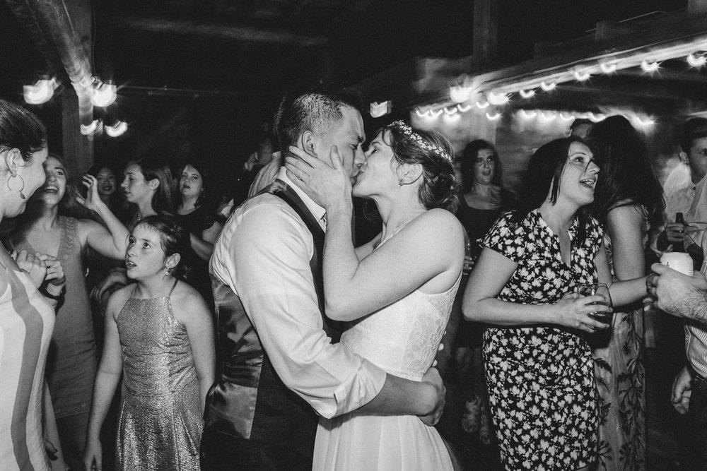 Wedding Details, Shady Lane Farm, Maine wedding, Farm Wedding, Wedding Venue, Jamie Mercurio Photography