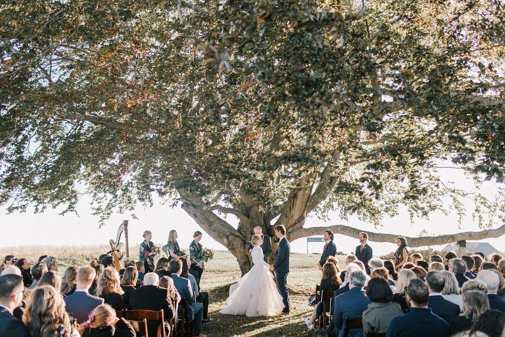 Wells Reserve at Laudholm Farm Wedding_0082.jpg