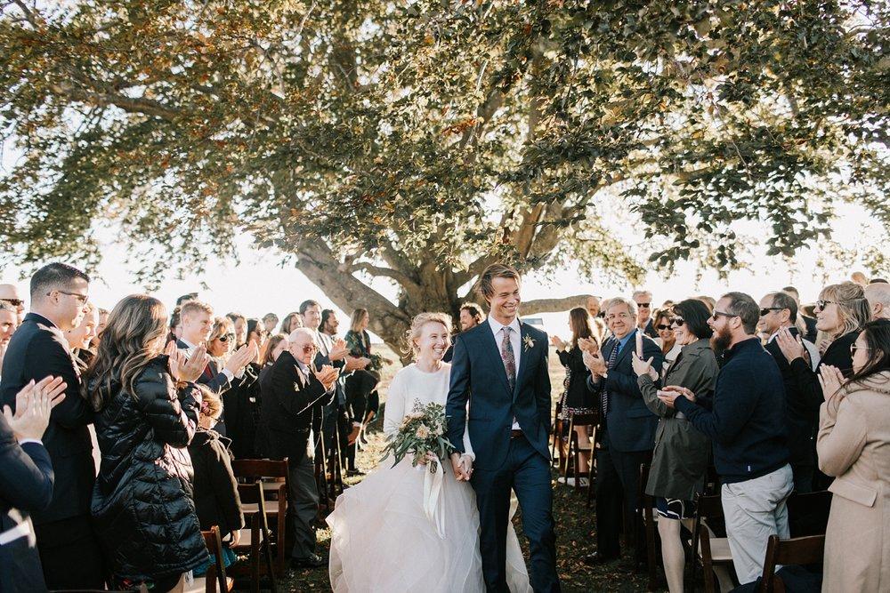 Wells Reserve at Laudholm Farm Wedding_0085.jpg