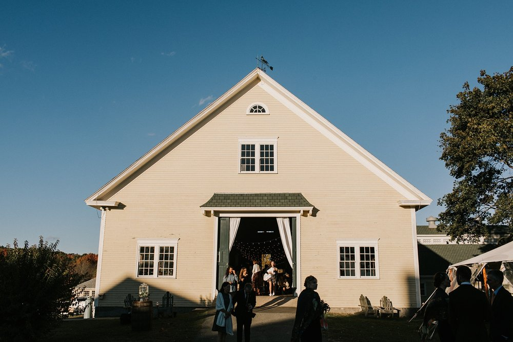 Wells Reserve at Laudholm Farm Wedding_0086.jpg