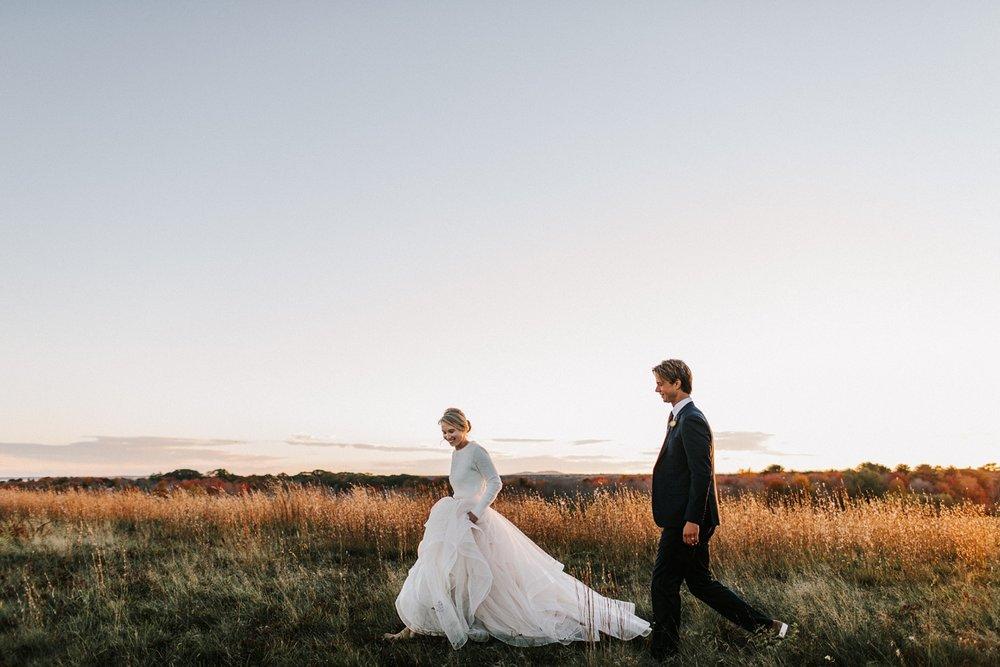 Wells Reserve at Laudholm Farm Wedding_0097.jpg