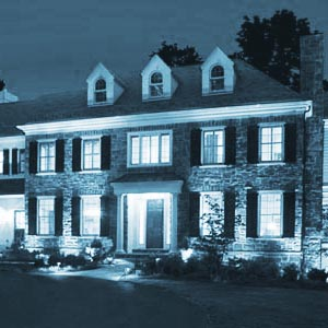 outdoor_lighting_newtown_pa3.jpg