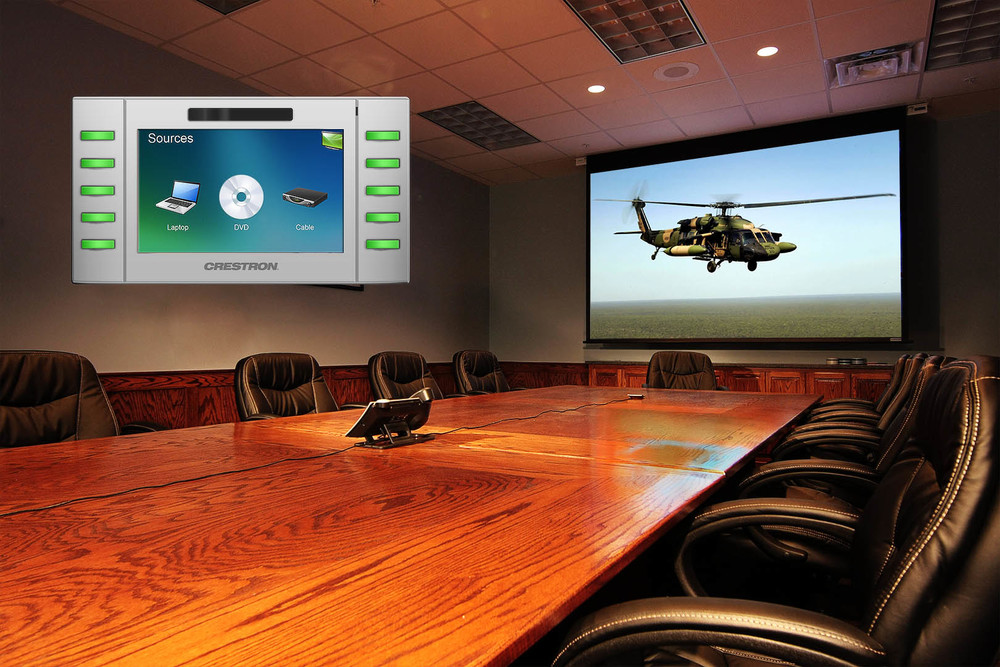 Projector Conference Room Mid Right.jpg
