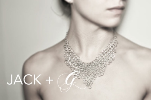 JACK & G