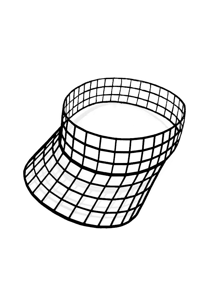Vortex Hat_visor_black_whitebackground_r.jpg