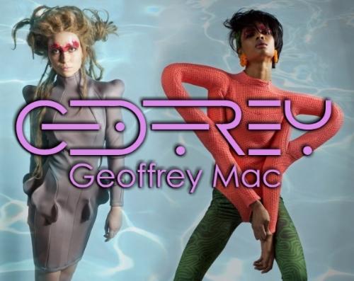GEOFFREY MAC