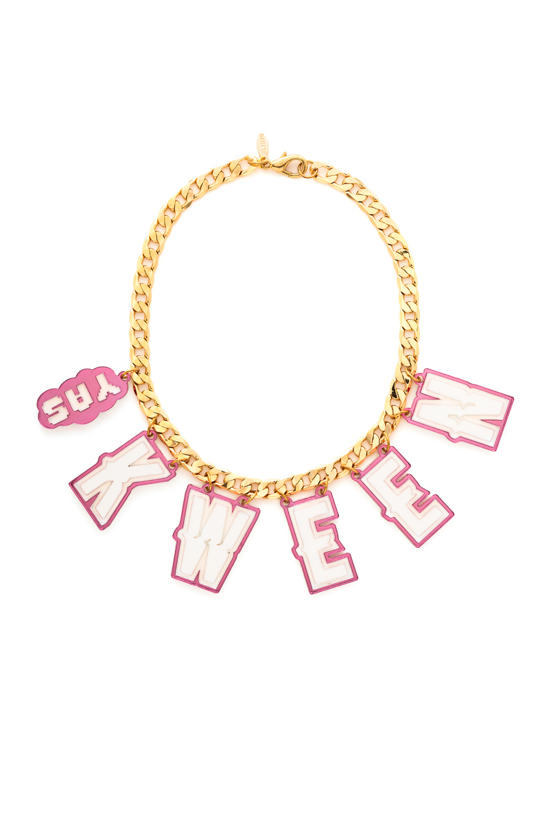 ISLYNYC YAS KWEEN NECKLACE.jpg