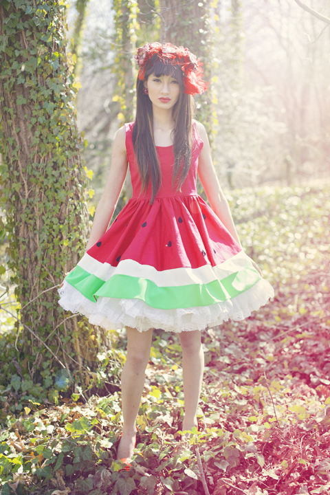 redwatermelondress1.jpg