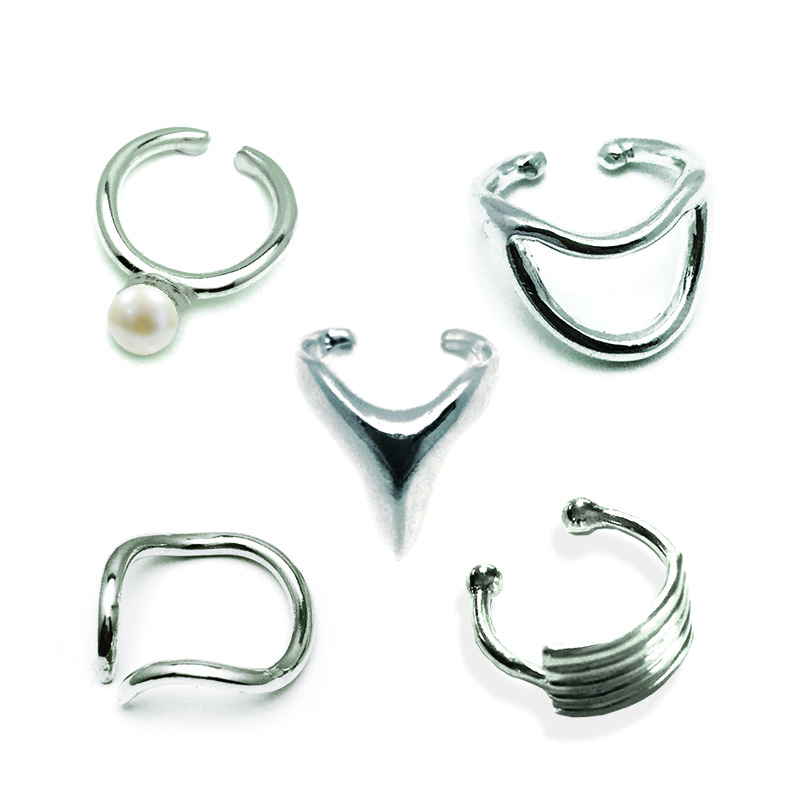 SILVER_FINGERTIP_RINGS_POP_SOUK.jpg