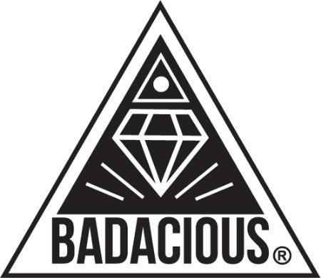 BADACIOUS
