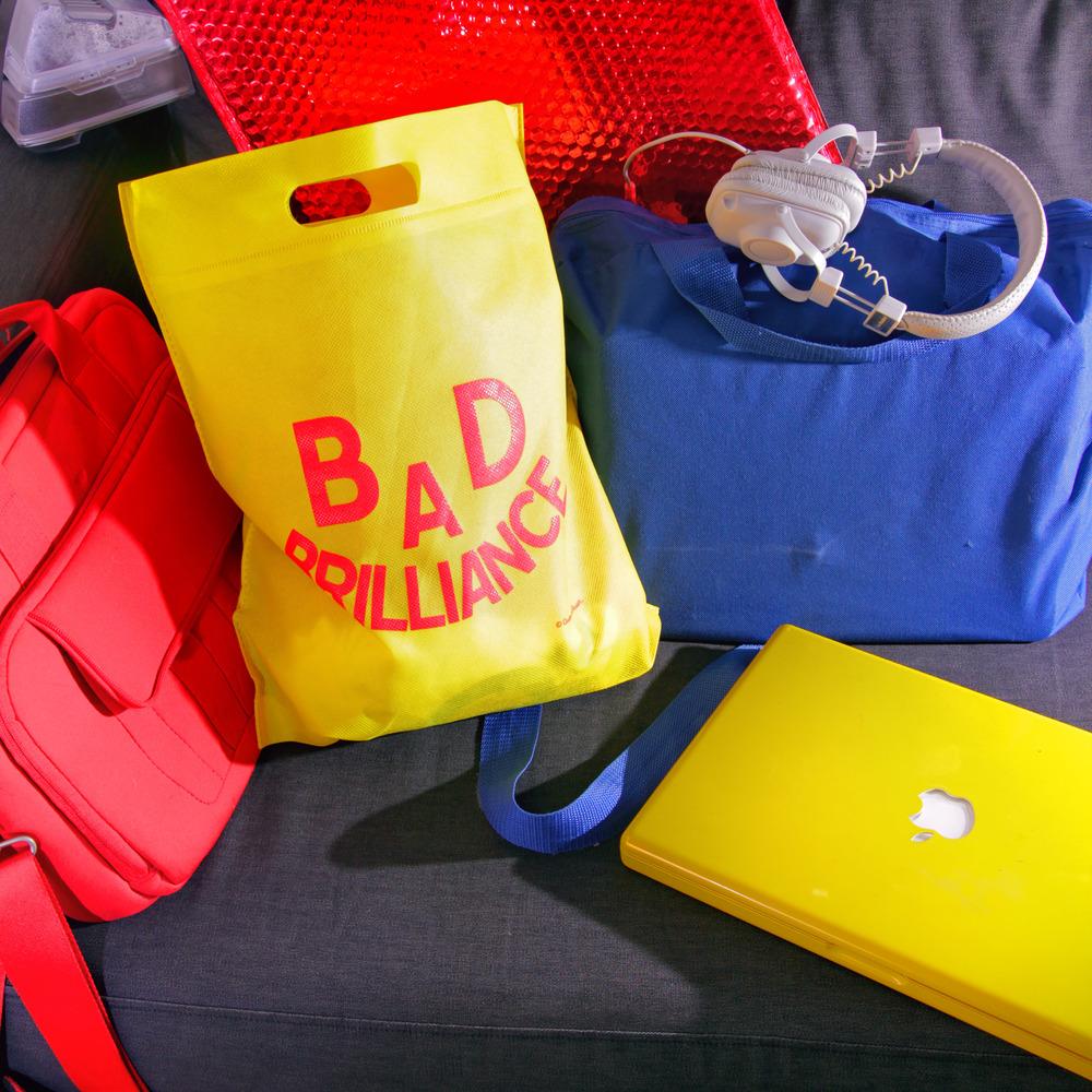 gift bag photo.jpg