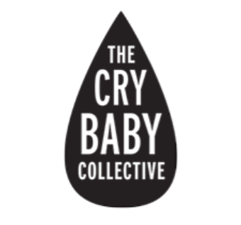 THE CRYBABY COLLECTIVE