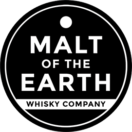 Malt of The Earth Whisky Company