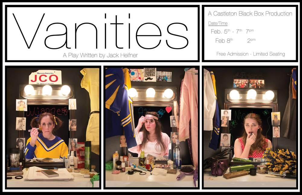 VanitiesOnline.jpg
