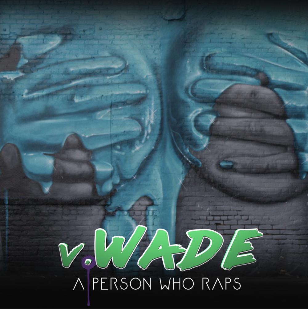 V.Wade Mixtape.png