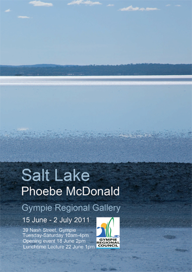 phoebe mcdonald salt lake.jpg